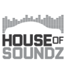 House of Soundz