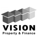 Vision Property & Finance
