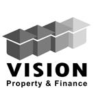 Vision Property & Finance