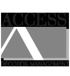 Access Records Management