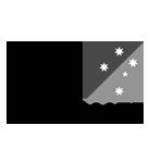 AI Insurance Logo