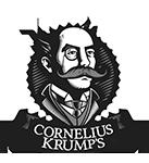 cornelius-krump