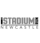 iStadium Run Newcastle