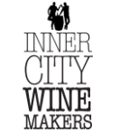 Inner City Wine Makers Logo