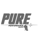 Pure Performance Logo