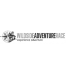 Wildside Adventure Race